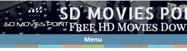 free movie site